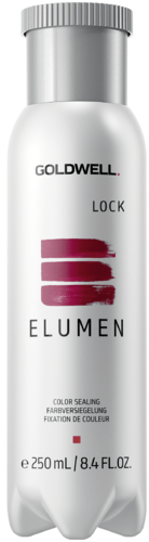 Goldwell Elumen Lock