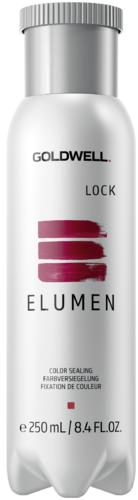Goldwell Elumen Lock Farbversiegelung