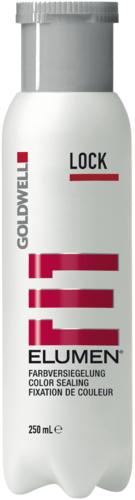 Goldwell Elumen Lock Farbversiegelung - 250ml