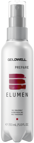 Goldwell Elumen Prepare