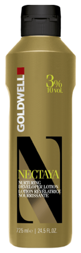 Goldwell Nectaya Developer Lotion - 10 VOL (3%)