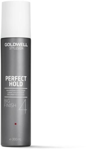 Goldwell Style Sign Big Finish - 300 ml