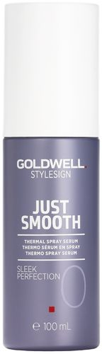 Goldwell Style Sign Just Smooth Sleek Perfection - 100ml