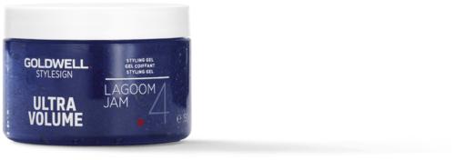 Goldwell Style Sign Ultra Volume Lagoom Jam - 200 ml