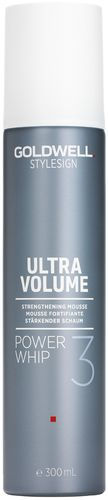Goldwell Style Sign Ultra Volume Power Whip
