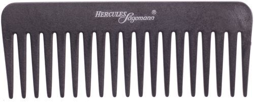 Hercules Sägemann Afrocomb HS C 97/239