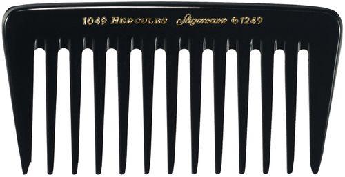 Hercules Sägemann Lockenkamm 1049-1249