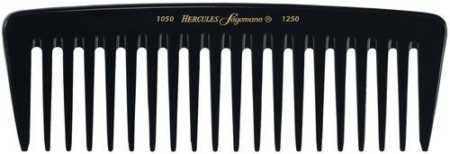 Hercules Sägemann Lockenkamm 1050-1250