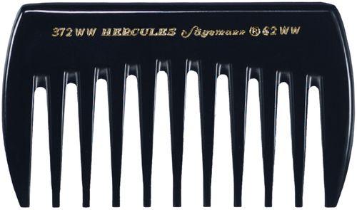 Hercules Sägemann Stylingkamm 372WW-62WW