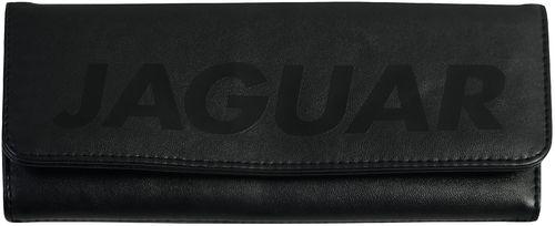 Jaguar 2 Scissors Case