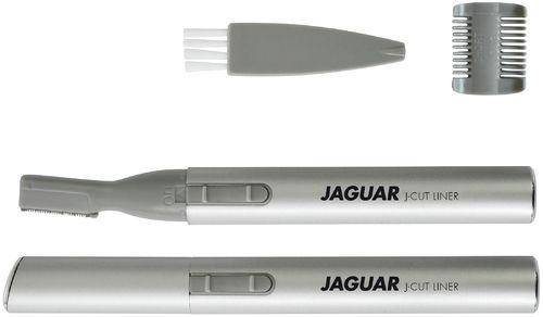 Jaguar Minitrimmer J-Cut Liner