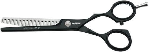 Jaguar Pastell Plus Offset ES40 Lava