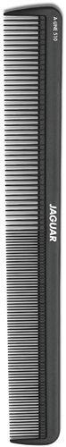 "Jaguar Universalkamm 8,5"" A-Line"
