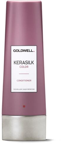 Kerasilk Color Conditioner - 200ml