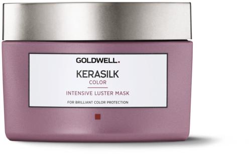 Kerasilk Color Intensive Luster Mask - 200ml