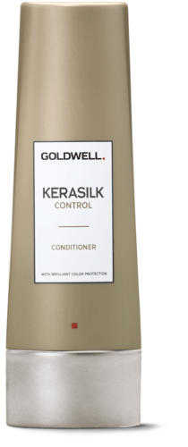 Kerasilk Control Conditioner - 200ml