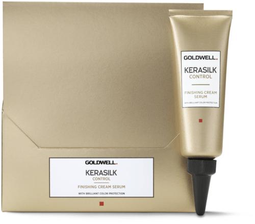 Kerasilk Control Finishing Cream Serum (12 x 22ml)