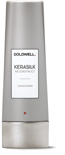 Kerasilk Reconstruct Conditioner - 200ml