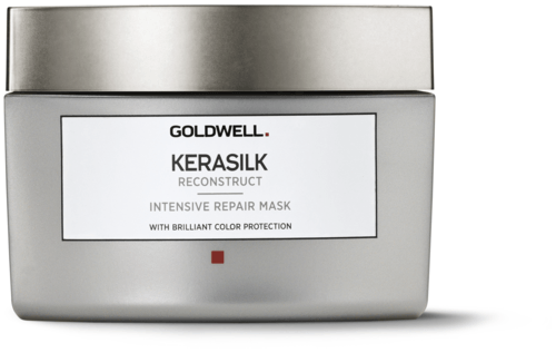Kerasilk Reconstruct Intensive Repair Mask - 200ml