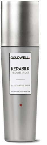 Kerasilk Reconstruct Restorative Balm