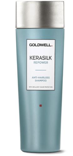 Kerasilk Repower Anti-Hairloss Shampoo - 250ml