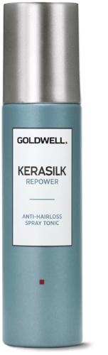 Kerasilk Repower Anti-Hairloss Spray Tonic