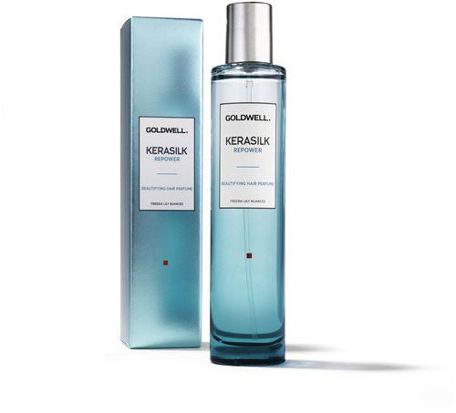 Kerasilk Repower Hair Perfume