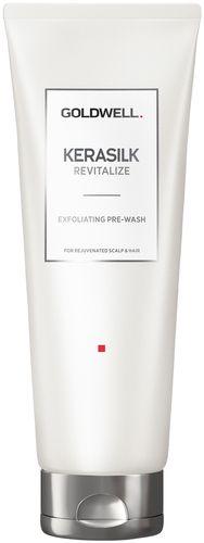 Kerasilk Revitalize Pre-Wash