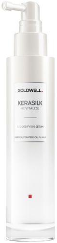 Kerasilk Revitalize Redensifying Serum