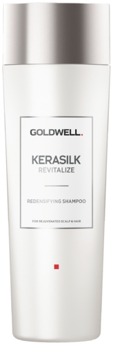 Kerasilk Revitalize Redensifying Shampoo