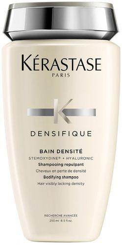Kérastase Densifique Bain Densité 250ml