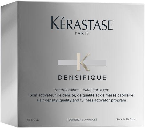 Kerastase Densifique Kur Box - 30x6 ml