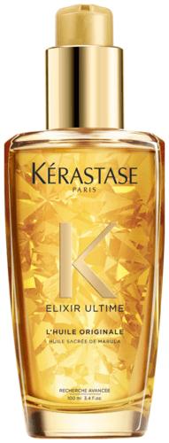 Kérastase Elixir Ultime Originale