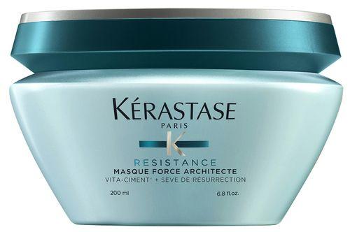 Kérastase Masque Force Architecte - 200 ml