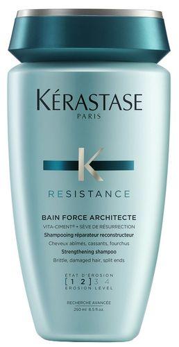 Kérastase Resistance Bain Force Architecte - 250 ml