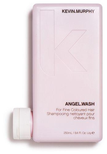 Kevin.Murphy Angel Wash - 250 ml