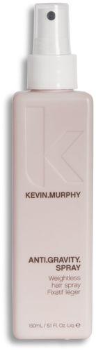 Kevin.Murphy Anti Gravity Spray - 150 ml