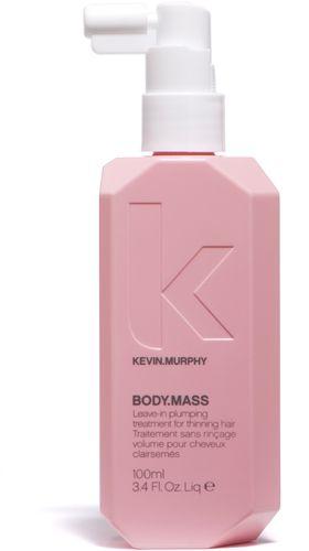Kevin.Murphy Body.Mass - 100 ml
