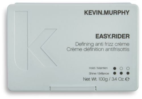 Kevin.Murphy Easy.Rider - 100 g