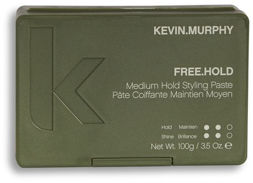 Kevin.Murphy Free.Hold - 100 g