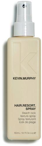 Kevin.Murphy Hair Resort Spray - 150 ml