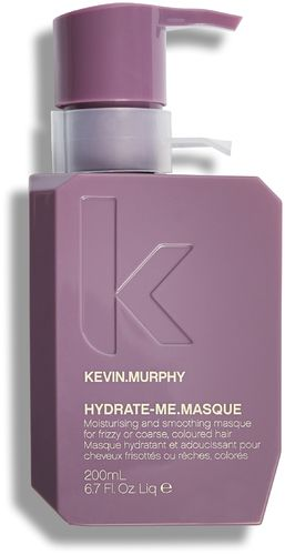 Kevin.Murphy Hydrate Me Masque - 200 ml