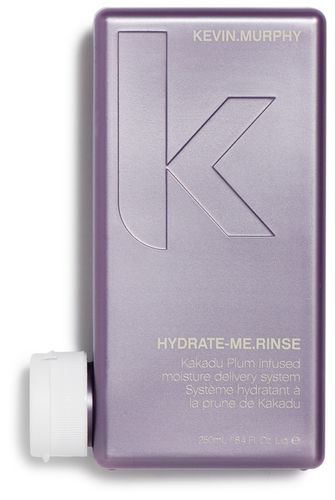 Kevin.Murphy Hydrate Me Rinse - 250 ml