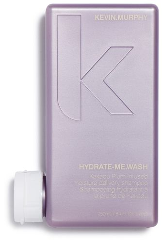Kevin.Murphy Hydrate Me Wash - 250 ml