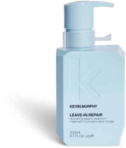 Kevin.Murphy Leave-In.Repair - 200 ml