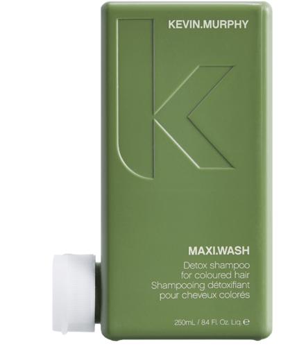 Kevin.Murphy Maxi.Wash - 250 ml