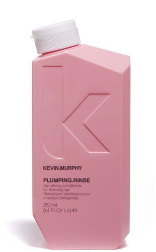 Kevin.Murphy Plumping.Rinse - 250 ml