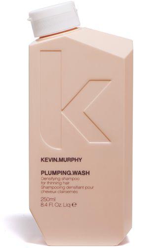 Kevin.Murphy Plumping.Wash - 250 ml