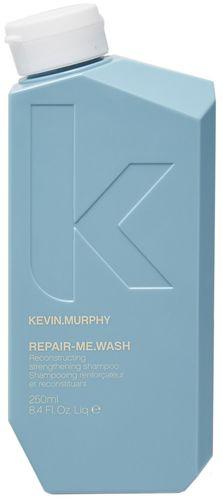 Kevin.Murphy Repair-Me.Wash - 250 ml