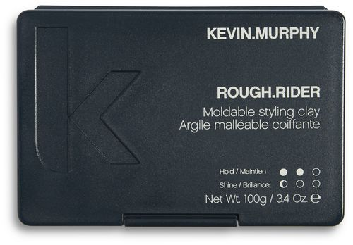 Kevin.Murphy Rough.Rider - 100 g